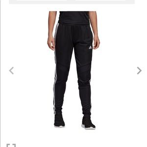 Adidas Training Pants Womens🖤